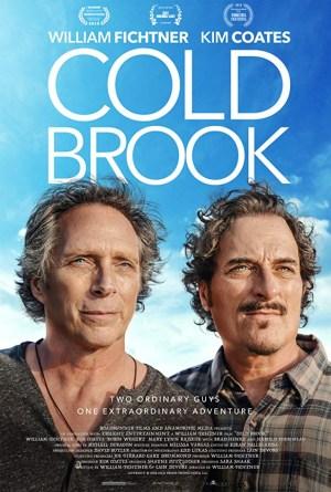 Cold Brook (2018)